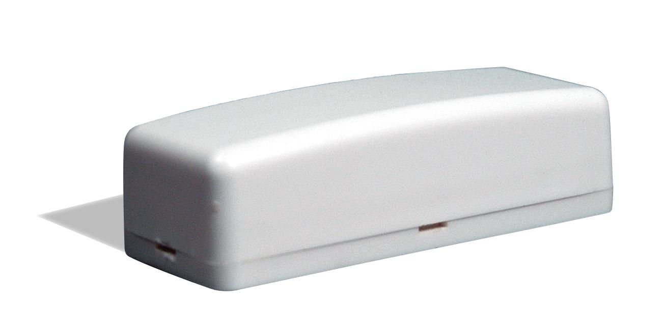 Wireless Door/Window Sensor Contact (Model WS4945)